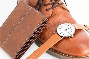alternative leathers