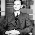 Norman Heatley