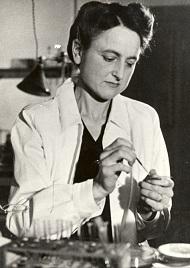 Margaret Jennings Oxford University wikipedia