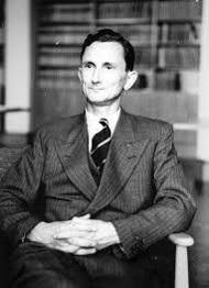 Norman Heatley Wikimedia