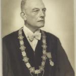 Prof. Albert Jan Kluyver