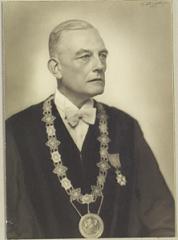 development of penicillin Prof. Albert Jan Kluyver
